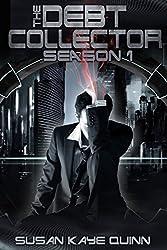 The Debt Collector (Season One)