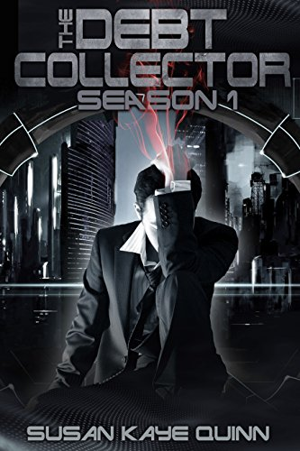 The Debt Collector (Season One)