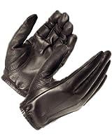 Hatch SG20P Dura-Thin Search Glove (Black)