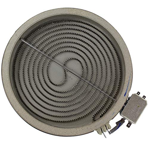 Supplying Demand WB30T10132 Elemen Radiant 8