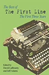 The Best of The First Line: The First Three Years