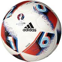 adidas Performance Euro 16 Top Glider Soccer Ball,...