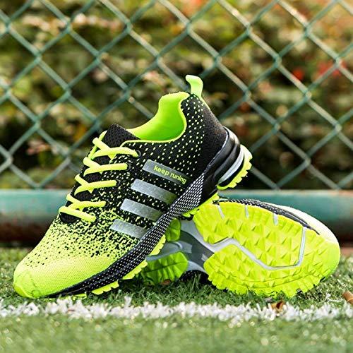 Comp Chaussures Running de Course CHNHIRA qIw7d7