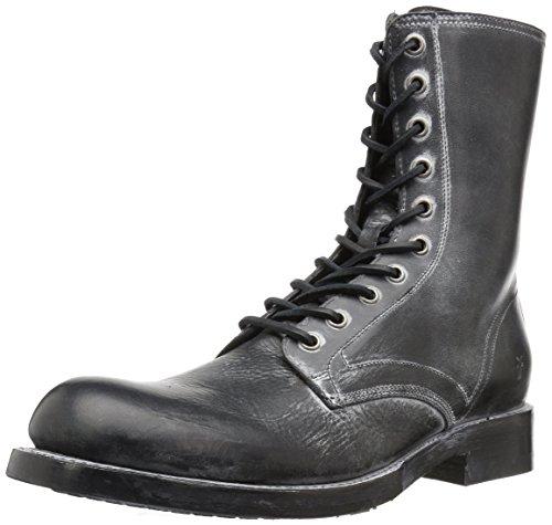 FRYE Men's Folsom Combat Boot