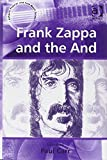 Frank Zappa and the And, Carr, Paul, 1409433374