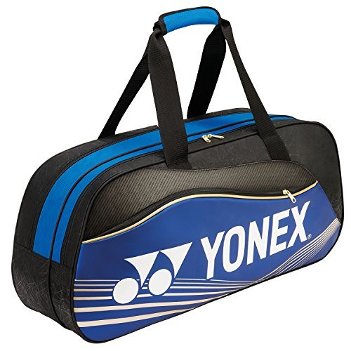 Yonex Pro Series Tournament Bag (Blue)
