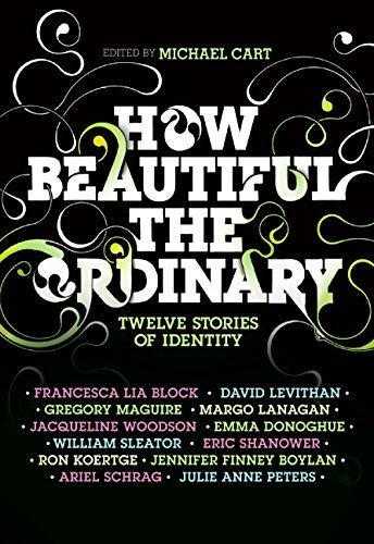 Download How Beautiful the Ordinary: Twelve Stories of Identity PDF