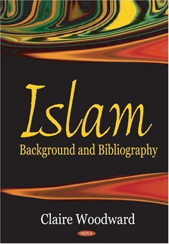 Islam: Background and Bibliography PDF