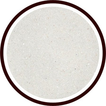 Sandtastik Colored Play Sand 10 lbs product image