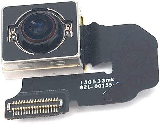 E-repair Main Rear Back Camera Module Replacement for iPhone 6S Plus 5.5''