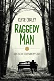 Raggedy Man, Clyde Curley, 1936672391