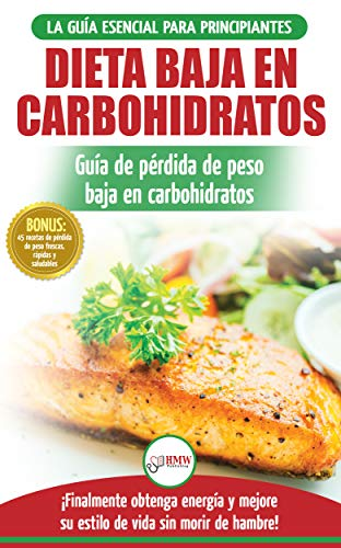 Dieta restrictiva en carbohidratos