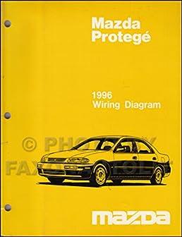 1996 mazda protege wiring diagram manual original mazda 1996 buick riviera wiring diagram 1996 mazda protege wiring diagram #5