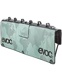 Tailgate Pad Bike Travel Accessories, Unisex