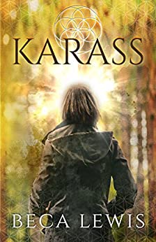 Karass (The Karass Series Book 1) by [Lewis, Beca]