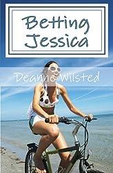 Betting Jessica