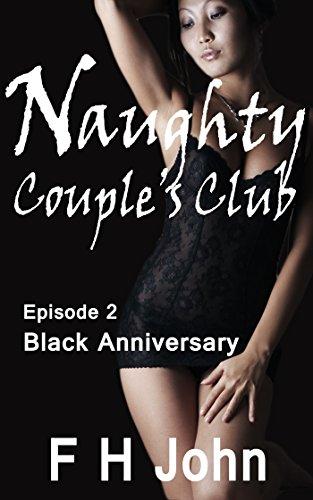 Naughty couple