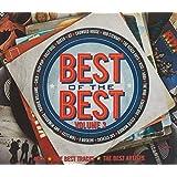 Best of the Best Volume 3