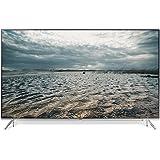 Samsung UE65KS7590 (EU-Modell UE65KS7500) SUHD/4K LED TV, Curved
