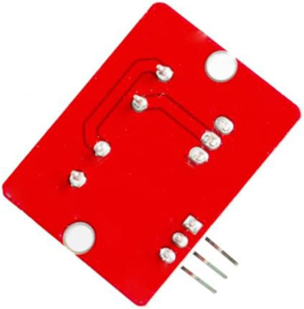 HUIMAI Antenna for SIM800L GPRS TCP IP module