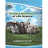 Fundamentals of Life Science