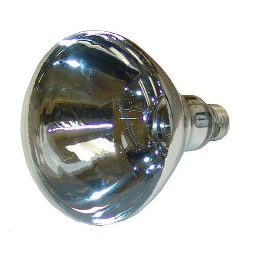 Outdoor Heat Lamps For Restaurants
