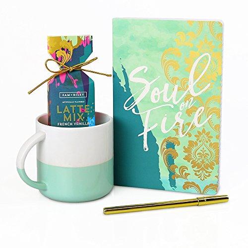 Latte Gift - 1
