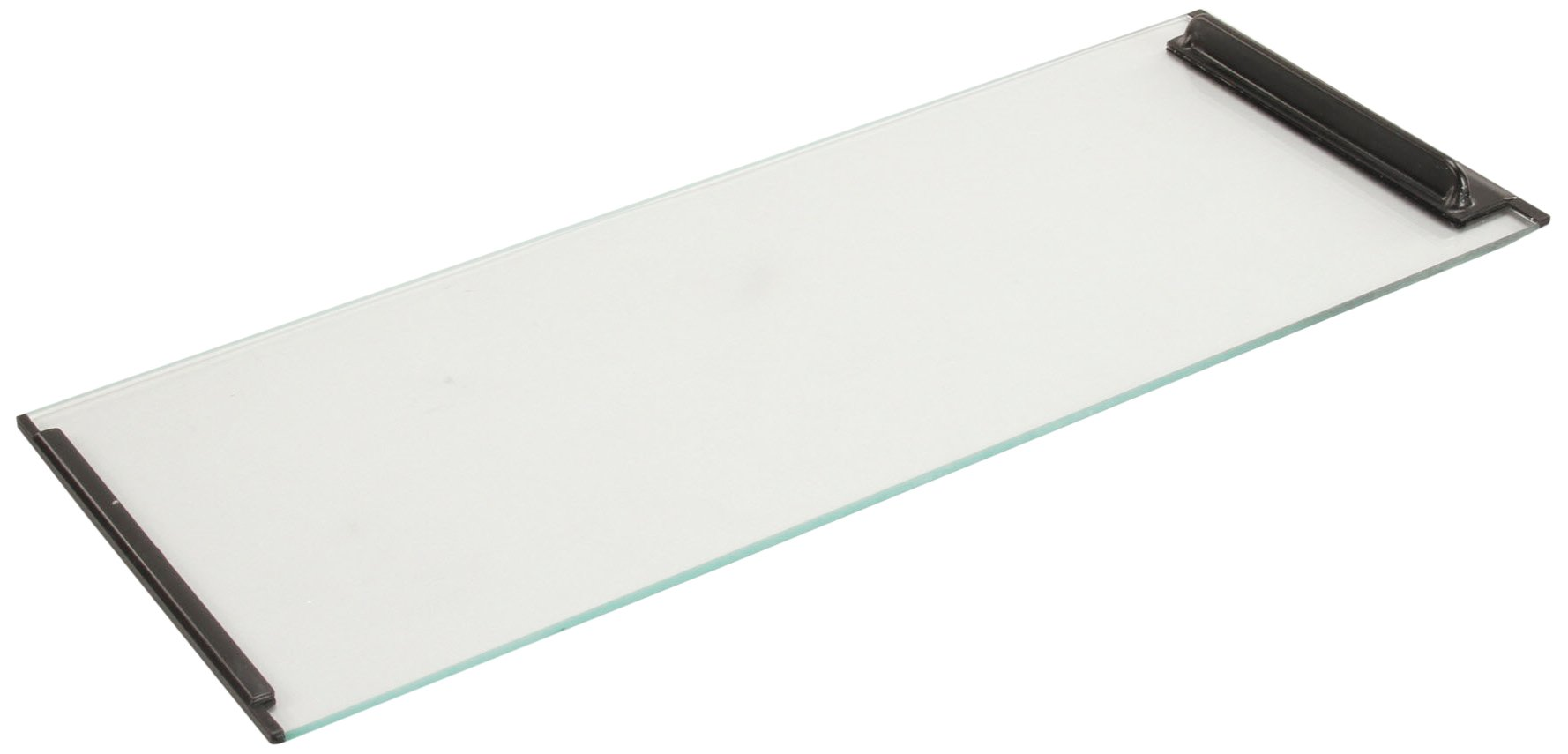 Hoshizaki 3R5019G06 Slide Glass, 172-mm x 431-mm