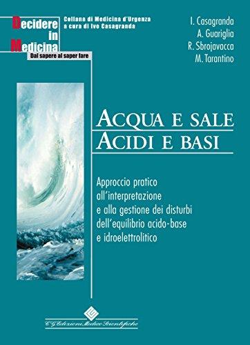 acqua-e-sale-acidi-e-basi-approccio-pratico-allinterpretazione-e-alla-gestione-dei-disturbi-dellequi