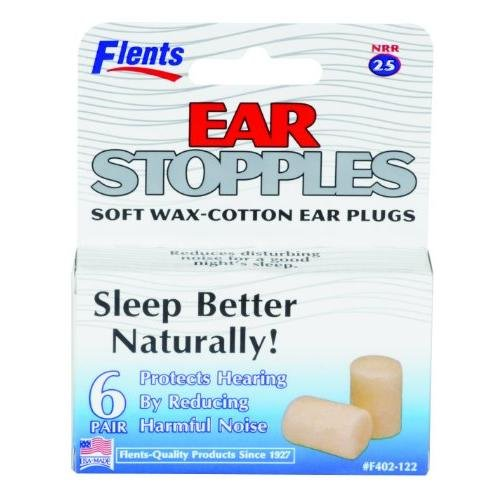 flents-by-apothecary-products-inc-flents-ear-stopples-soft-wax-cotton-ear-plugs-6-count-pack-of-2