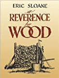 A Reverence for Wood
