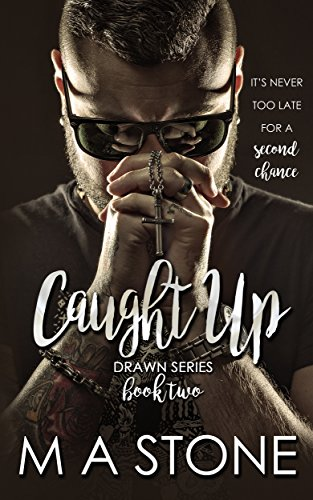Caught Up: Drawn Series Book 2 ()