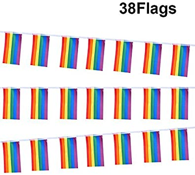 3/' x 2/' Middle Finger Banner Hanging Flag Festival Party Flags