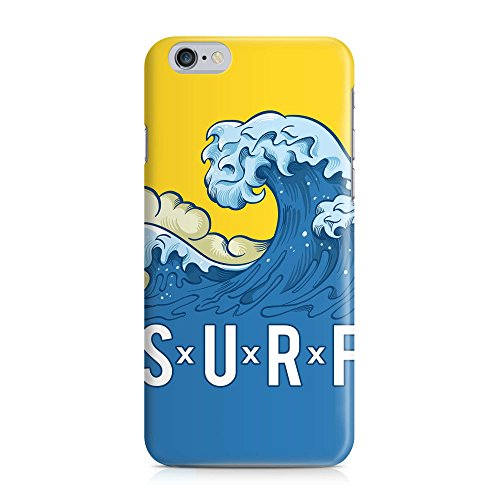 Case 48019 surf wave Apple iPhone 6 6S