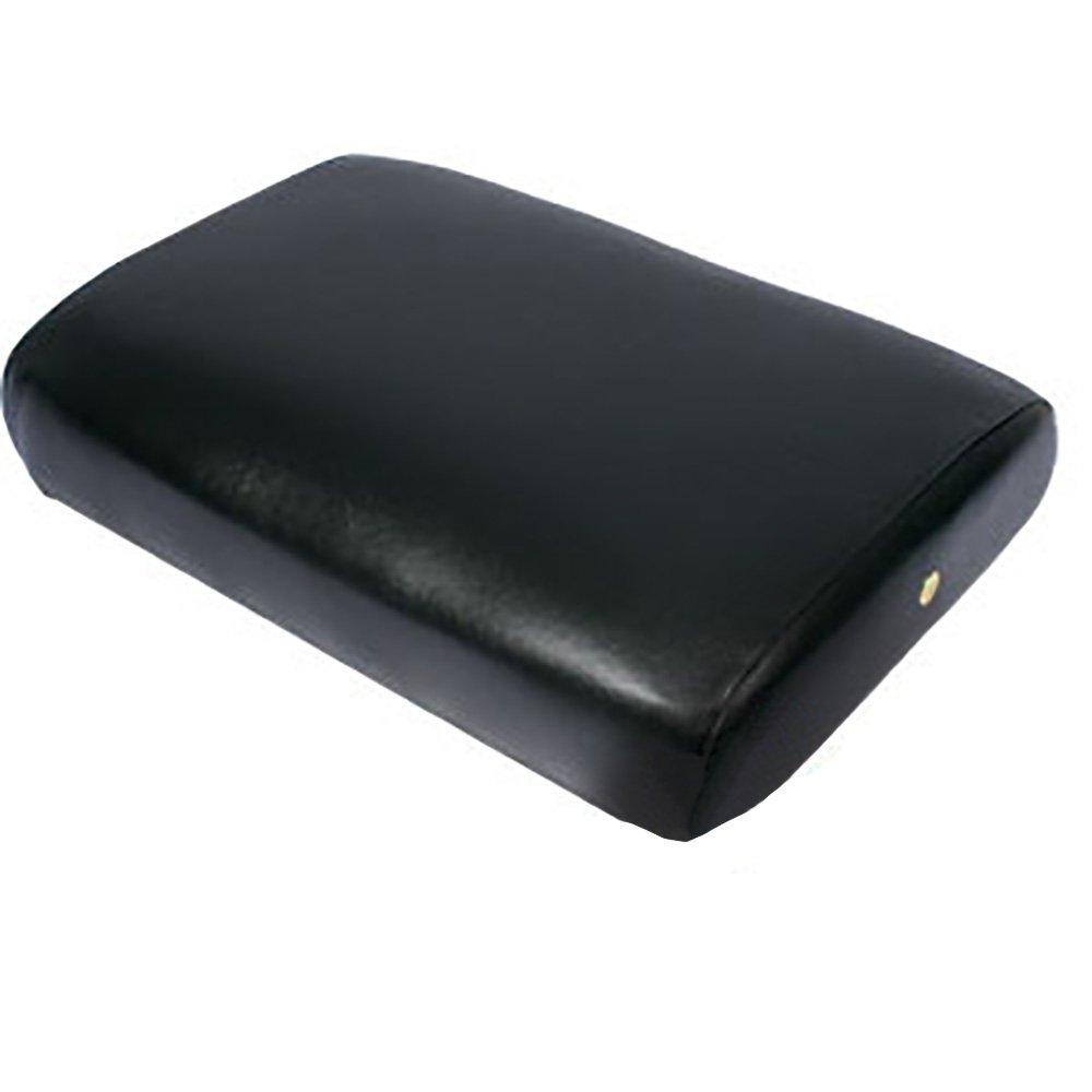AF3096R-1 New John Deere Wood Base Bottom Seat Cushion 520 530 620 630 70 720 + Aftermarket John Deere