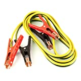 Performance Tool W1671 12' 8-Gauge 250 AMP All Weather Jumper Cables