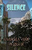 Silence (Wilton/Strait Mystery Series Book 4)
