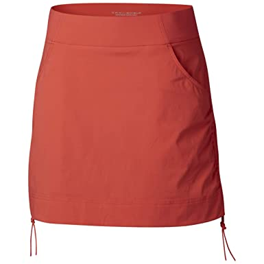 42afb66dc7f Columbia Women s Anytime Casual Skort