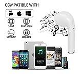 Wireless Earbuds Bluetooth Wireless Earphones