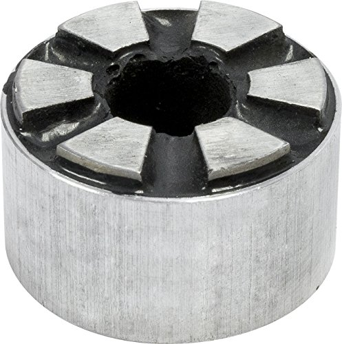 "MAG-MATE AR1502 Alinco Multi-Pole Magnet, 1-3/8 x 25/35""/..."