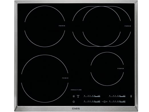 groes kochfeld best kche mit bora und kochfeld with bora kochfeld erfahrungen with groes. Black Bedroom Furniture Sets. Home Design Ideas