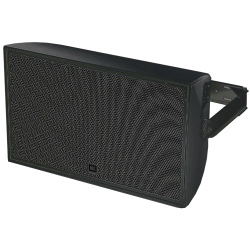 JBL AW566-LS-BK, 15 Inch 2 Way Loudspeaker Black from JBL