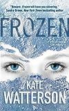 Frozen: An Ellie MacIntosh Thriller (Detective Ellie MacIntosh Book 4)