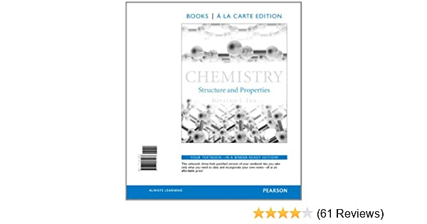 Chemistry structure and properties books a la carte edition chemistry structure and properties books a la carte edition nivaldo j tro 9780321869968 amazon books fandeluxe Images