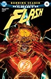 img - for The Flash (Issue #26) book / textbook / text book