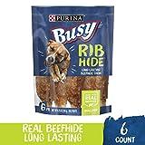 Purina Busy Small/Medium Breed Dog Rawhide