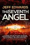 """The Seventh Angel"" av Jeff Edwards"