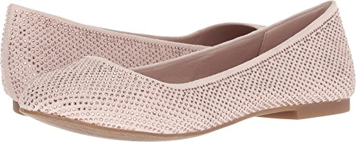 ALDO Women's Eowerille Light Pink 8.5 B US