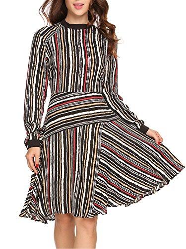 7 in 1 dress pattern - 5