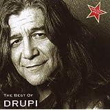 Best of Drupi